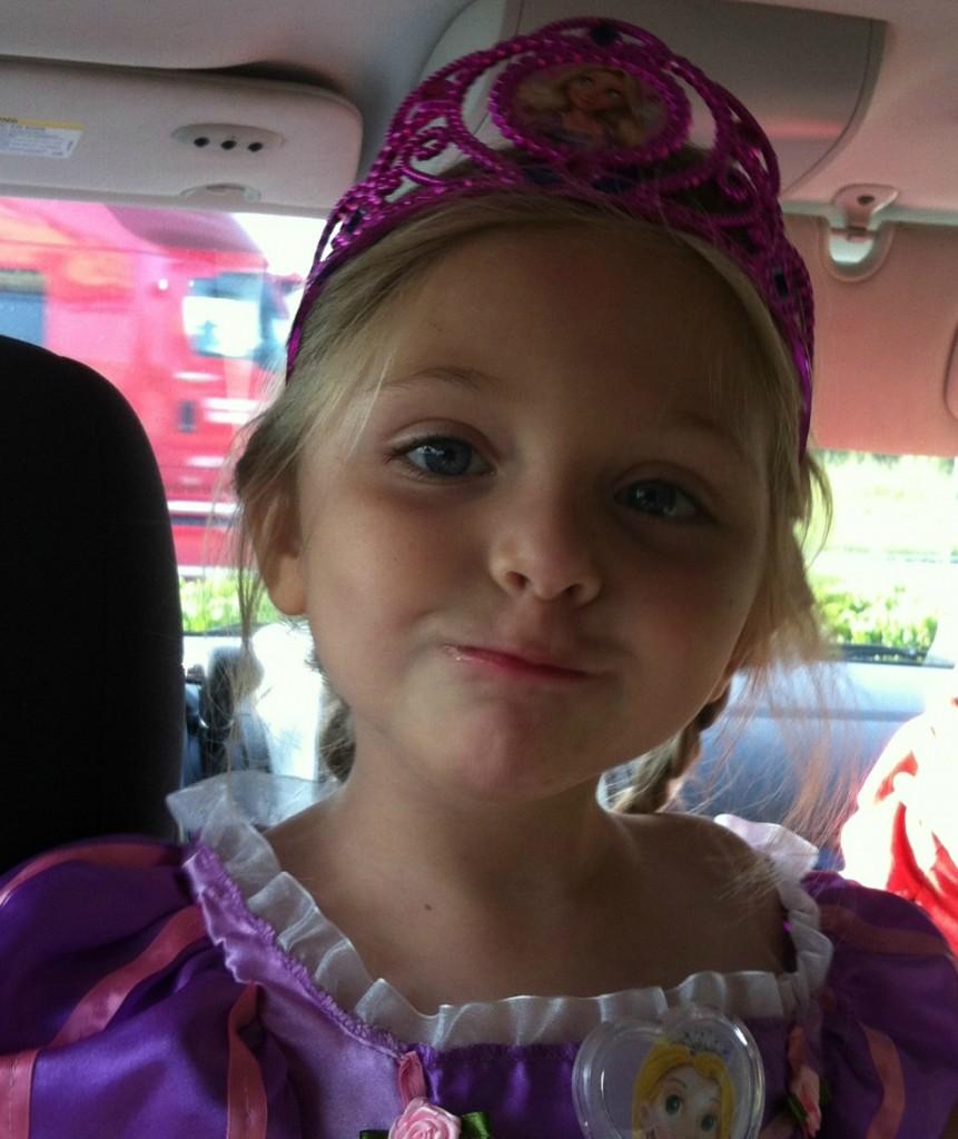 Becca princess cropped