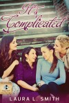 Its-Complicated1-100x150
