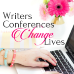 writers conferences BethanyJett.com
