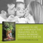 Through the Eyes of Hope, BethanyJett.com