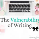 vulnerability, bethanyjett.com