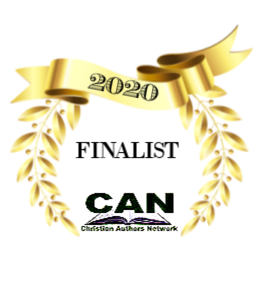 2020 CAN Finalist